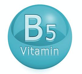 vitaminb5.png